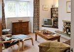 Location vacances Malham - Farfield House-2