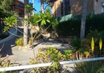 Location vacances Tamarit - Villa Playa La Mora-2