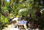 Location vacances Arucas - Moya 3-2