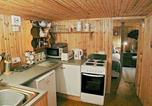 Location vacances Great Cressingham - The Cabin-3