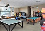 Location vacances Silverthorne - Dillon Wildernest Resort by Rocky Mountain Resort Management-4