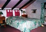 Location vacances Anglars-Juillac - Le Gignal-2