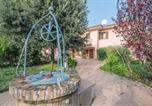 Location vacances Castelfidardo - Villa Rea-2