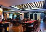 Hôtel Bhaktapur - Hotel Heritage-2