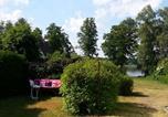 Location vacances Halbe - Villa Seestrasse-4