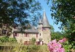 Location vacances Saint-Mexant - Chateau de Bellefond-2