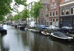 Location vacances Haarlem - Haarlem City Stay-2