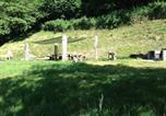 Location vacances Vegacervera - Llananzanes Rural-4