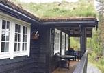 Location vacances Stryn - Holiday home Stryn Ullsheim Markane-3