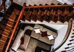Hôtel Kitulgala - Mystic Falls Bungalow-3