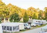 Camping Autriche - Camping Wien West-2