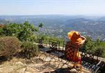 Location vacances Saint-Vallier-de-Thiey - Bois D'Amont-4