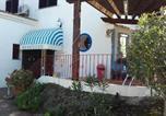 Hôtel Mértola - A Tia Bia-1