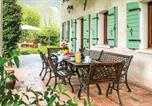 Location vacances Roncade - La Villa sul Sile-2
