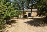 Location vacances Laguardia - Ardetxal-2
