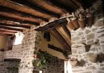 Hôtel Villalonga - Casa Rural El Castellot-2