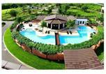 Location vacances Juan Dolio - Apartamento en Sybaris-4