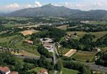Location vacances Urrugne - Edenea Urrugne-3
