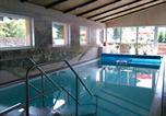 Location vacances Rauris - Apartman Sonnhof Rauris-3
