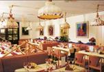 Hôtel Pfofeld - Strandhotel Seehof-1