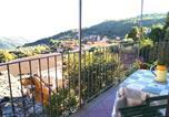 Location vacances Chiusanico - Apartment Vasia I-4