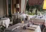 Location vacances San Martino Buon Albergo - Relais di Campagna I Tamasotti-3