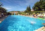 Villages vacances Loano - Holiday Park Pietra Ligure 7408-2