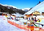 Location vacances Sonntag - Lari Fari-2