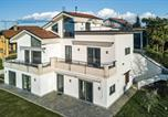 Location vacances Barbaresco - Villa Belvedere-2
