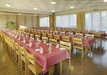 Hôtel Konolfingen - Landgasthof zur Linde-3
