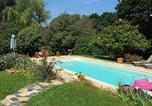 Location vacances Quéven - Clos St Nicodème-4