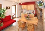Location vacances Falcade - Appartamenti Casa Stella-1