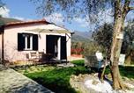 Location vacances Chiusanico - Casa vacanze gli ulivi-2