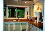 Location vacances Pittsburgh - Sylvania Lodge-2