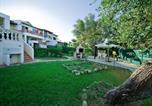 Location vacances Cala Mendia - Apartment 241 A-2