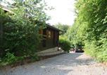 Location vacances Edertal - Chalet Waldeck am Edersee-3