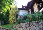 Hôtel Niterói - Dri Guest House Itaipu-2