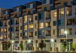 Location vacances Belmont - Global Luxury Suites in Foster City-4