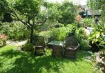 Location vacances Selters (Westerwald) - Ferienhaus Gartenlust-3