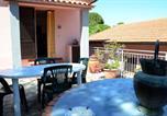 Location vacances Campo nell'Elba - I Limoni-1