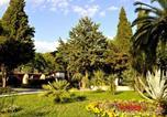 Location vacances Sessa Aurunca - La Serra Resort-4