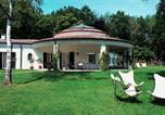Location vacances Castelletto sopra Ticino - Villa Adriana-1