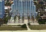Hôtel Bal Harbour - Grand Beach Hotel Surfside-1