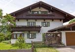 Location vacances Oberaudorf - Holiday home Oberaudorf-2