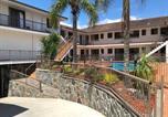 Hôtel Mermaid Beach - Gold Coast Inn-4