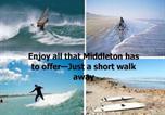 Location vacances Port Elliot - Middleton Surfers Retreat-2