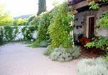 Location vacances Coto-Ríos - Casa Del Ingeniero-1