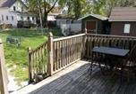 Location vacances Whitby - 3 bedrooms-2