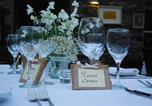 Hôtel Ballinluig - Port Na Craig Inn & Restaurant-3
