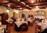 Hôtel Proceno - Albergo Agnelli-1